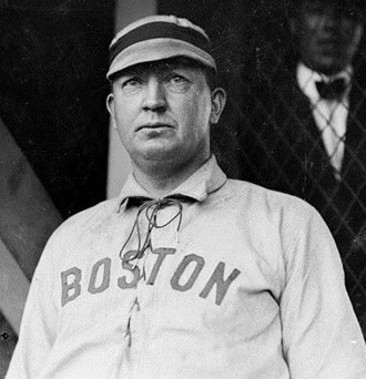 Innings pitched - Cy Young holds the record of Innings Pitched with 7,356 Innings pitched