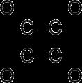 Cyclobutanetetrone.png