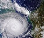 Cyclone Idai west of Madagascar ESA418458.tiff