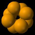 Cyclooctaselenium-3D-vdW.png