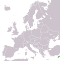Cyprus Luxembourg Locator.png