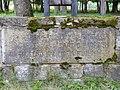 Czarne - Tablica na cmentarzu.jpg