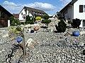 Dänikon - Oberdorfstrasse 2012-05-13 16-14-03 (P7000).jpg