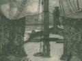 DécorsTristan et Isolde 1930.png