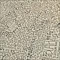 "Détail de ""Blah, blah, blah"" du studio Louise Campbell (Maison du Danemark) (3600301569).jpg"