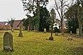 Dürrmenz - alter Friedhof 2 - panoramio.jpg
