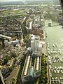 Düsseldorf Medienhafen 2.jpg