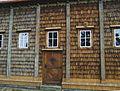 Dřevěný kostel Panny Marie na Gruni.jpg