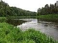 Dūkštų sen., Lithuania - panoramio (105).jpg