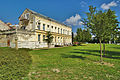 Dům, čp. 800, 1. Máje, Litovel, okres Olomouc.jpg