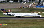 D-ACNQ CRJ900 Eurowings BHX 30-08-16 (29962557881).jpg