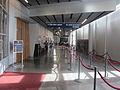 D-Day Museum Hallway.JPG