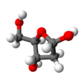 D-deoxyribose-3D-balls.png