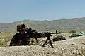 D. Company Patrols Logar Province's Kherwar District DVIDS642353.jpg