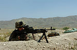 D. Company Patrols Logar Province's Kherwar District DVIDS642353.jpg
