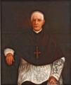 D. Frei Estêvão de Jesus Maria.png