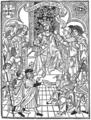 D. Manuel no exercício de justiça (Livro do acto judicial e dos juízos, Livro III das Ordenações d'El-Rei D. Manuel, Lisboa, João Pedro Bonhomini de Cremona, 1514).png