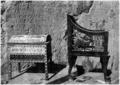D181-coffre et fauteuil de la reine tia.-L2-Ch6.png