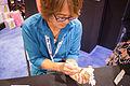 D23 Expo 2015 - Hiko Maeda (20622458301).jpg