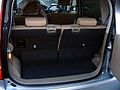 DAIHATSU MOVE LA100 luggage loom.jpg