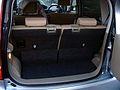 DAIHATSU MOVE LA100 luggage loom.jpg