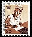 DBPB 1969 343 IPTT Weltkongress.jpg