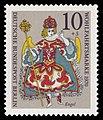 DBPB 1970 378 Weihnachten.jpg
