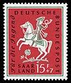 DBPSL 1958 434 Ein Jäger aus Kurpfalz.jpg