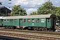 DB BDyg533 50 80 82-12 255-9 Konstanz 140514.jpg