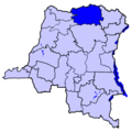 DCongoBasUele.png