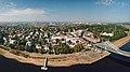 DD Blasewitz Aerial Pan alt.jpg
