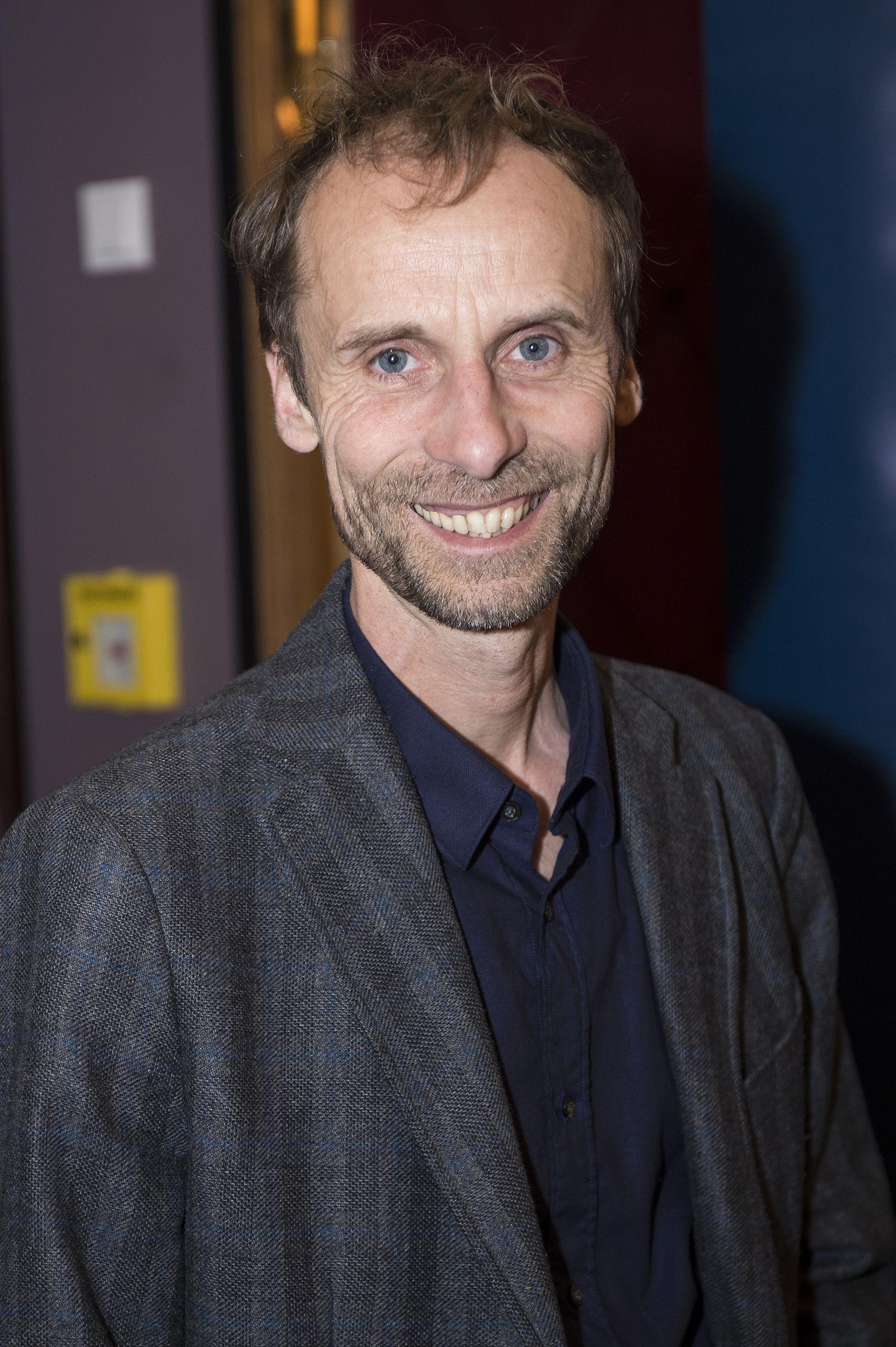 Jan Georg SchГјtte