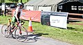 DF Triathlon Lilliput Mullingar (7837096602).jpg