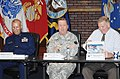 DLA works to build trust, expand support to Coast Guard DVIDS1151452.jpg