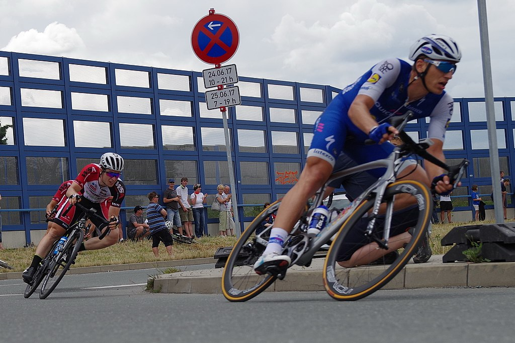 Datei:DM Rad 2017 Männer Rd9 20 Marcel Kittel.jpg – Wikipedia
