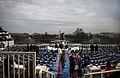 DOD supports 58th Presidential Inauguration, inaugural parade 170120-D-NA975-0291.jpg