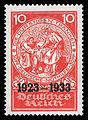 DR 1933 509 Nothilfe aus Block2.jpg