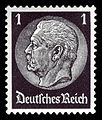 DR 1933 512 Paul von Hindenburg.jpg