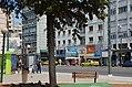 DSC-0347-piraeus-august-2017.jpg