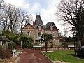 DSC00177- Quartier Belle Epoque- Villa Les Chardonnerets.JPG