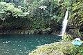DSC01191 Waterfall in Samoa.jpg