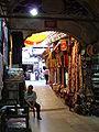 DSC04574 Istanbul - Bazaar - Foto G. Dall'Orto 29-5-2006.jpg