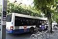 DSC0484-dan-bus-allenby-tel-aviv-november-2017.jpg