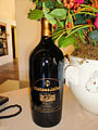 DSC28064, Chateau Julien Winery, Carmel, California, USA (5170977740).jpg