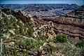 DSC3893 HDR - panoramio.jpg