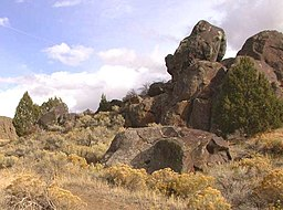 DSCN6342 massacrerocksboulders e.jpg