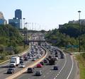 DVP Congestion2.png