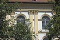 Dachau Schloss 953.jpg