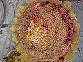 Dadlı salat.jpg