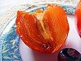 Daebong persimmon 2.jpg